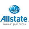 Evans Insurance Group Corp.: Allstate Insurance