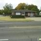 Chen's Health Spa - Oklahoma City, OK