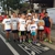 Sadleback Running Club