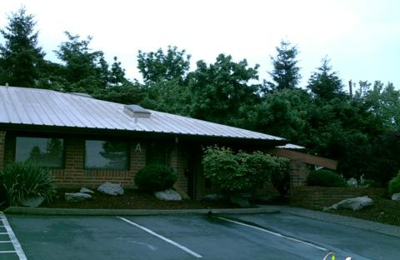 Lewis Family Dentistry - Vancouver, WA