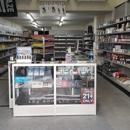 Worldstar Vape - Wholesale Vape, e cigarettes, Vape Battery, Mods, pods, Supplier and Distributors