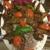 Mediterranean Turkish Grill