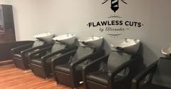 Flawless Cuts by Alexander Bristol - Bristol, PA