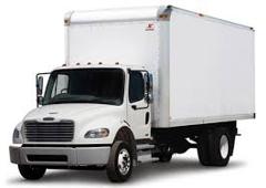 AAA Pearson Street Parking Corp. (Truck,Bus,Van,Car) - Long Island City, NY