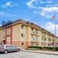Days Inn - Woodland, CA