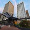 Crowne Plaza Baltimore Dwntn Inner Harbor
