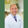 NuVation Pain Group: Phillip Lim, DO, MPH