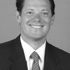 Edward Jones - Financial Advisor: John E Zahner