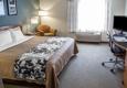 Sleep Inn & Suites Davenport - Quad Cities - Davenport, IA