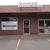 Marano Insurance Agency, Inc.