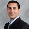 Larry Aguayo - Ameriprise Financial Services