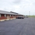 Americas Best Value Inn & Suites - East Toledo/Millbury