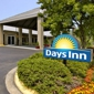 Days Inn Asheville/Mall - Asheville, NC