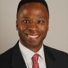 Stanley R. Smith: Allstate Insurance