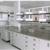 Laboratory Design & Equipment Inc