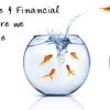 Robbins Insurance & Financial Services Inc