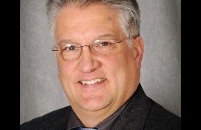 Ed Randolph - State Farm Insurance Agent - Fairbanks, AK