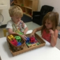 Genaveves Playhouse Preschool - El Cajon, CA