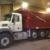 Miami Trucking