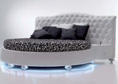 Superbe Blessed Furniture   Kissimmee, FL