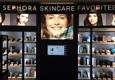 Sephora - Santa Monica, CA. Inside