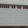 Raynor Door Sales
