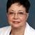 Sara R. Sirkin M.D. - Atwal Eye Care - CLOSED