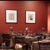 Tayst Restaurant