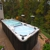 Prestige Pools & Spas