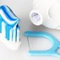South Texas Dental Implants & Prosthodontics - San Antonio, TX