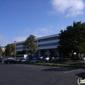 Embarcadero Capital Partners - Belmont, CA