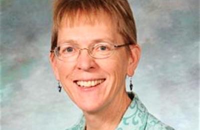 Dr. Jean Tsigonis, MD - Fairbanks, AK