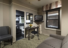 City Suites Hotel - Chicago, IL