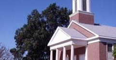 Parkview Baptist Church - Monroe, LA