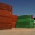 All Star Containers