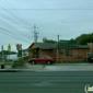 Cocina Guerrero - San Antonio, TX