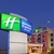 Holiday Inn Express & Suites San Antonio Medical Ctr North