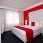 Red South Beach Hotel - Miami Beach, FL