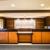 Fairfield Inn & Suites by Marriott Portsmouth Exeter