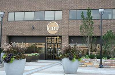 Center for Diagnostic Imaging (CDI) - Minneapolis, MN