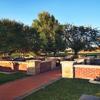 Olinger Chapel Hill Mortuary & Cemetery