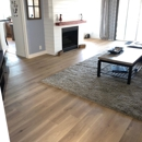 Assured Quality Woodcraft