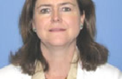 Dr. Joyce Patricia Doyle, MD - Atlanta, GA