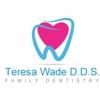 Wade Teresa - Family Dentistry DDS