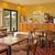 Days Inn & Suites Wynne
