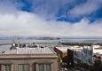 Suites at Fisherman's Wharf - San Francisco, CA
