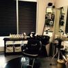 Twisted Scissors Hair Studio