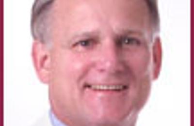 Dr Stephen Alan Smith MD 1666 E Bert Kouns Industrial Loop Ste 105