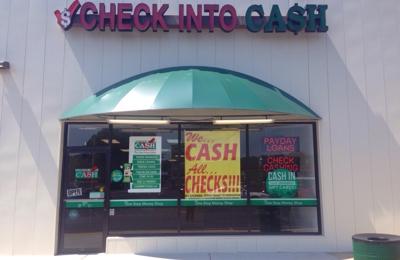 Quick cash loans.com.au photo 9