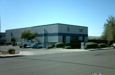 Starrbright Lighting Co - Mesa, AZ
